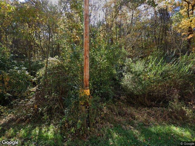 2907 Knob Creek Rd, Johnson City, TN 37604