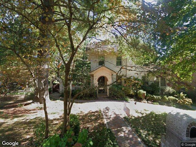 3008 Fountain Park Blvd, Knoxville, TN 37917