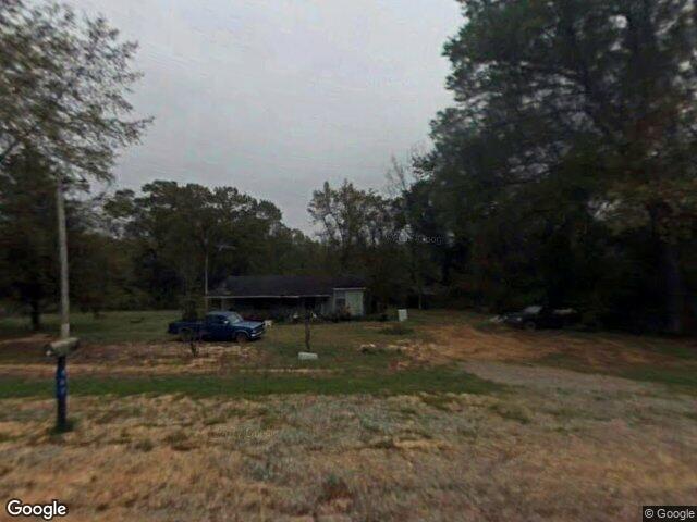 303 Daniel Branch Rd, Highland Home, AL 36041