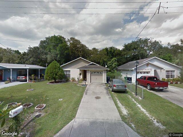 3111 W Ballast Point Blvd, Tampa, FL 33611