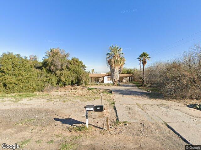 3112 W Dobbins Rd, Laveen, AZ 85339