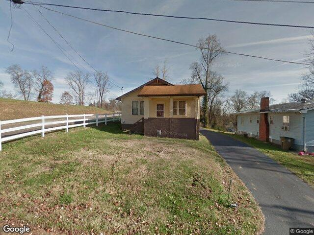 314 Kirkwood St, Knoxville, TN 37914