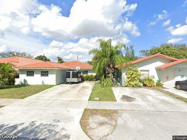 3217 SW 26th St, Miami, FL 33133