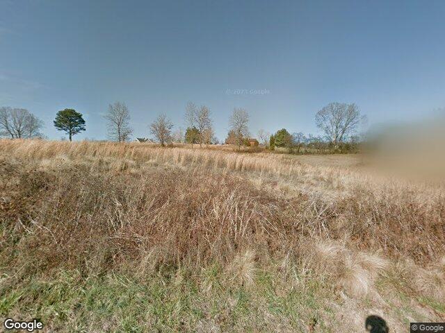 329 Illinois Ave, Seymour, TN 37865