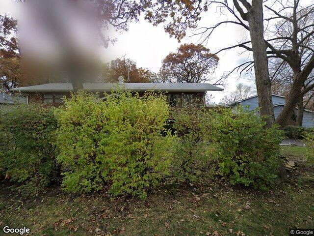 33246 N Cove Rd, Grayslake, IL 60030