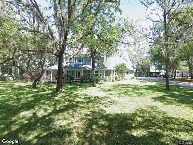 3406 Melissa Country Way, Lutz, FL 33559