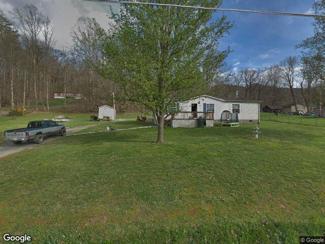 377 Bill Bennett Rd, Johnson City, TN 37604