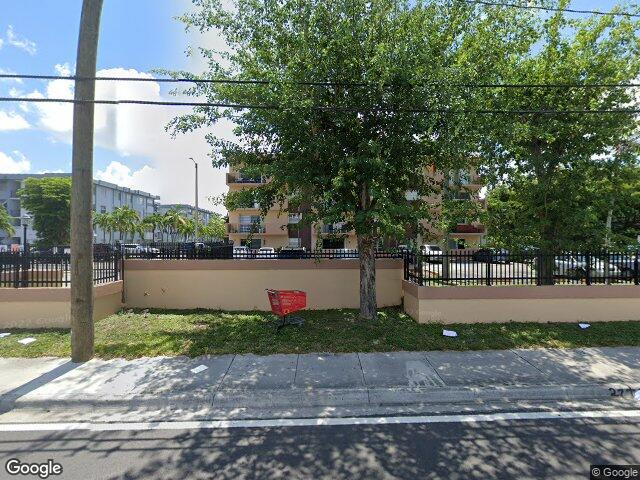 401 NW 72nd Ave #303-A, Miami, FL 33126