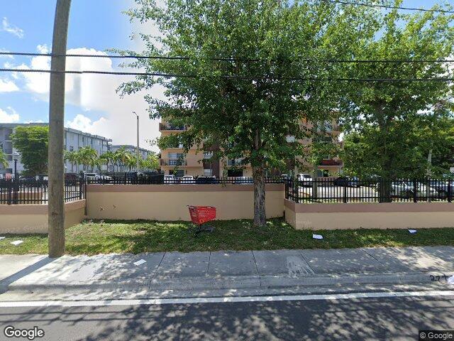403 NW 72nd Ave #314-E, Miami, FL 33126