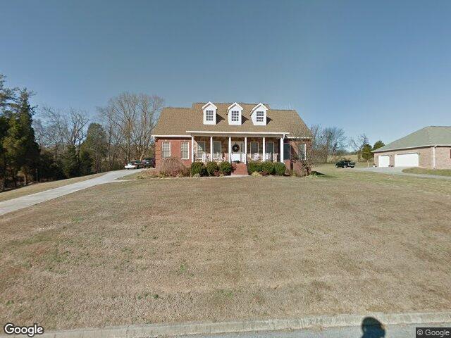 411 Illinois Ave, Seymour, TN 37865