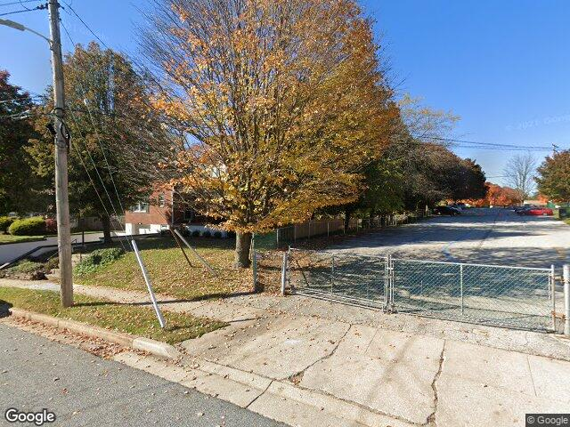 412 Waveland Rd, Baltimore, MD 21228