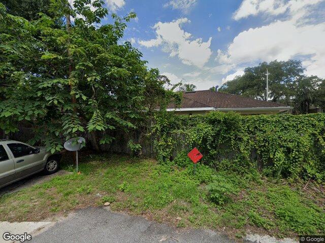 4200 Kenneth Ct, Tampa, FL 33610