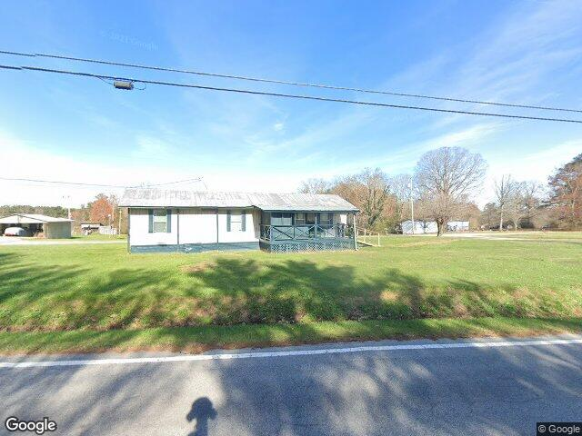 44 Old Burroughs Cove Rd, Altamont, TN 37301