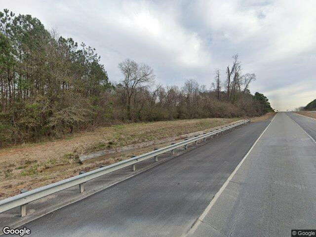 441 Highway, Irwinton, GA 31042