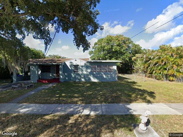 4613 SW 2nd St, Coral Gables, FL 33134