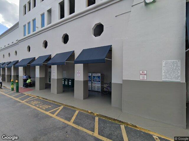 50 Menores Ave #704, Coral Gables, FL 33134