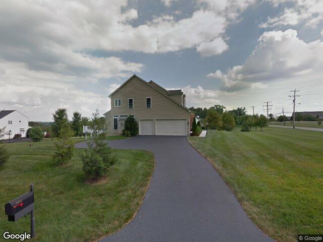 501 Fieldstone Ct, Parkton, MD 21120