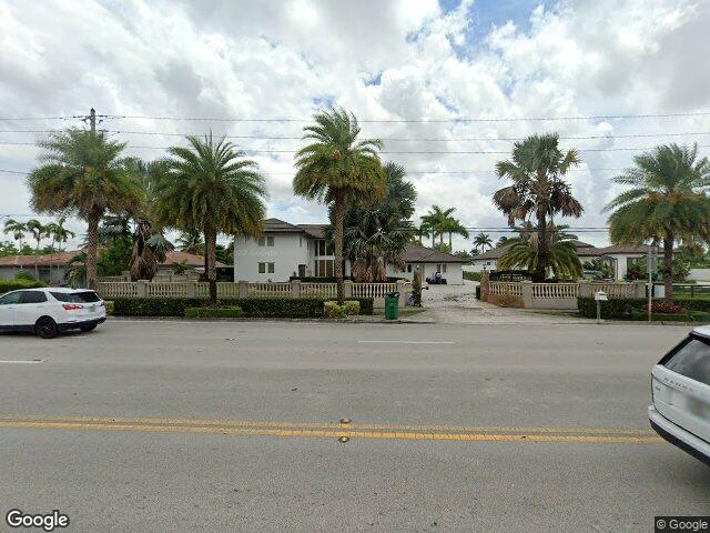 565 NW 127th Ave, Miami, FL 33182