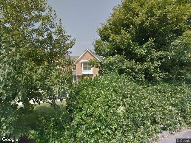 601 Pleasant Hill Rd, Ellicott City, MD 21043
