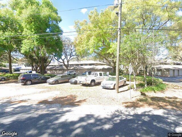 608 S Main Ave #34, Minneola, FL 34715
