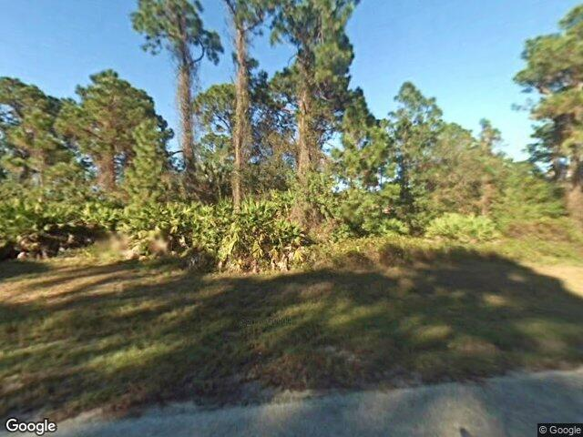 6208 Forest Ct, Labelle, FL 33935