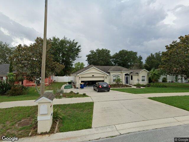 645 Park Valley Cir, Minneola, FL 34715