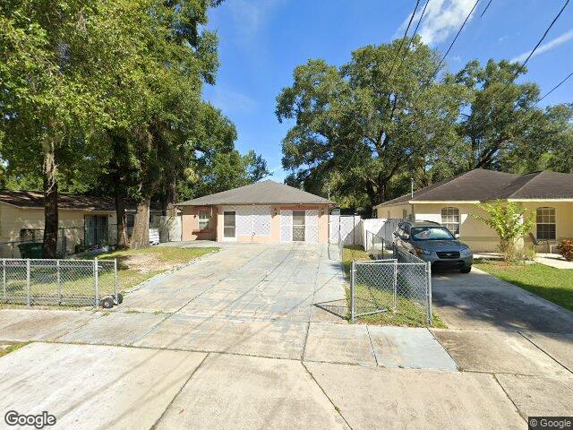 704 E Eskimo Ave, Tampa, FL 33604