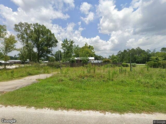 7215 Highway 71, Wewahitchka, FL 32465
