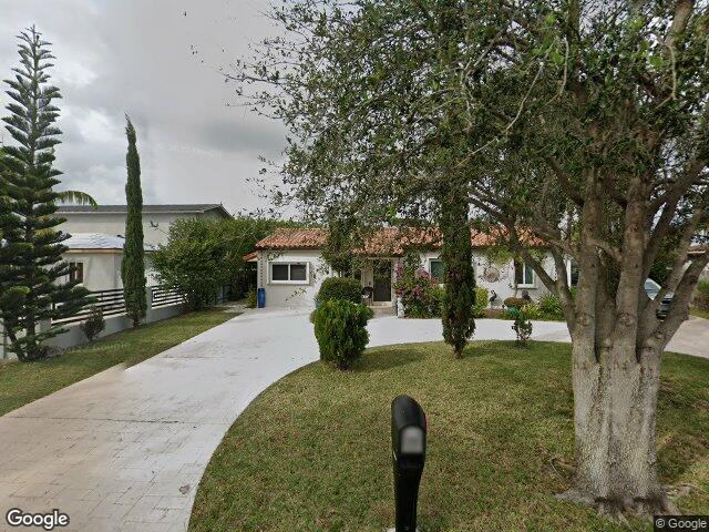 7407 SW 34th Ter, Miami, FL 33155