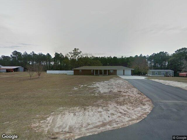 7924 US Highway 29, Andalusia, AL 36420