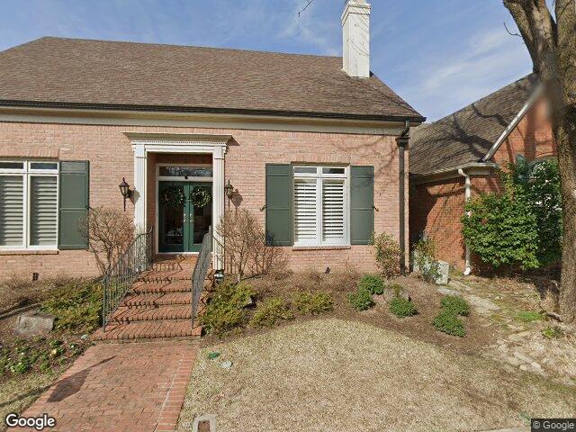 8014 Stonewyck Rd, Germantown, TN 38138