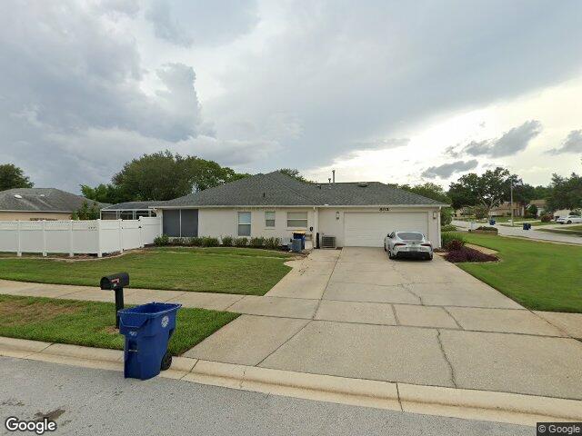 802 Park Valley Cir, Minneola, FL 34715