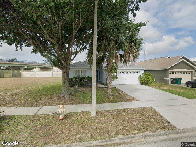 8087 Roaring Creek Ct, Kissimmee, FL 34747