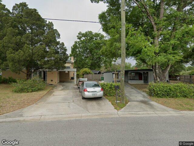 825 W Whatley Pl, Tampa, FL 33604