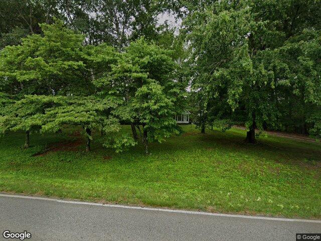 900 Douglass Rd NW, Huntsville, AL 35806