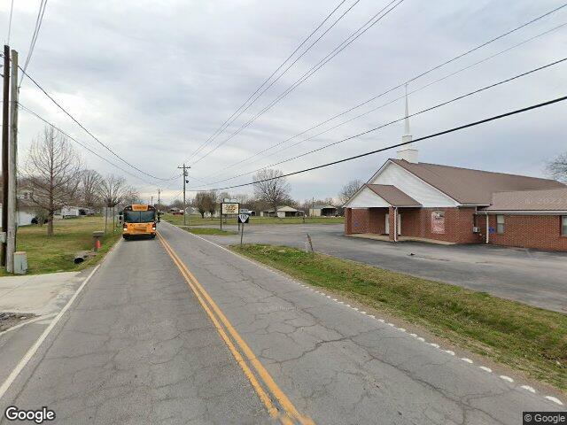 Kirkland Rd, Taft, TN 38488