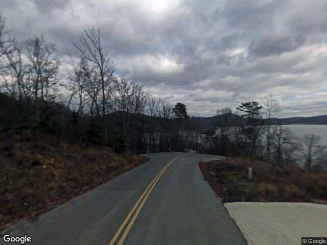 Overlook Dr, Rockwood, TN 37854