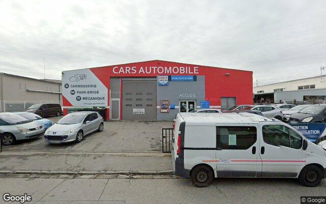 carrosserie-cars-franchise-offerte