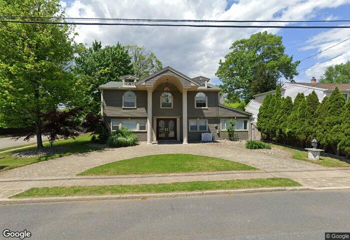 Foreclosure Houses In Bergen County Nj Nemetas Aufgegabelt Info