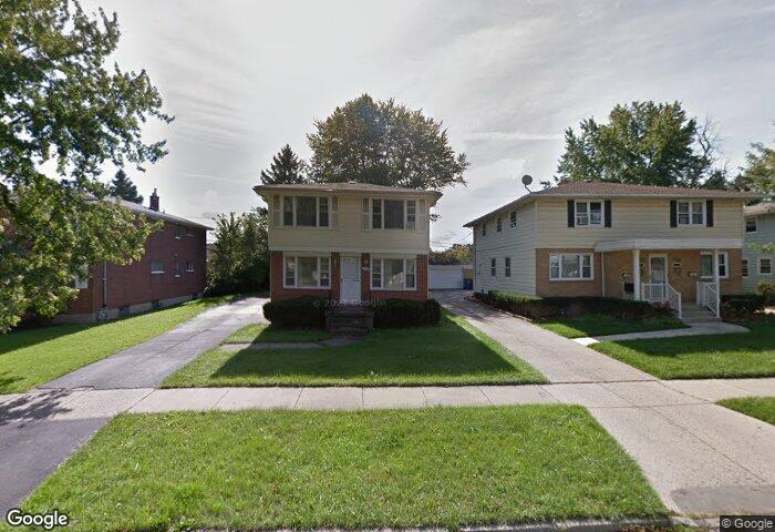 Buffalo Foreclosures, Foreclosed Homes in Buffalo, NY - PropertyShark