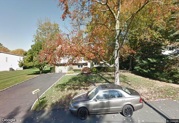 Rockland County Foreclosed Homes