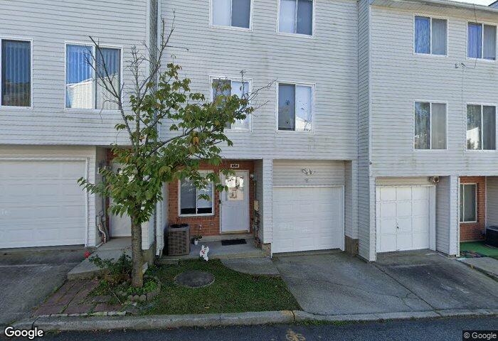 Staten Island Foreclosures