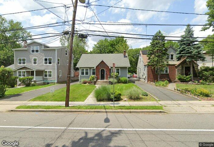 Essex County Foreclosures, Foreclosed Homes in Essex County, NJ