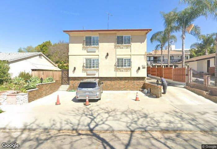 Long Beach Mortgage Loan Trust