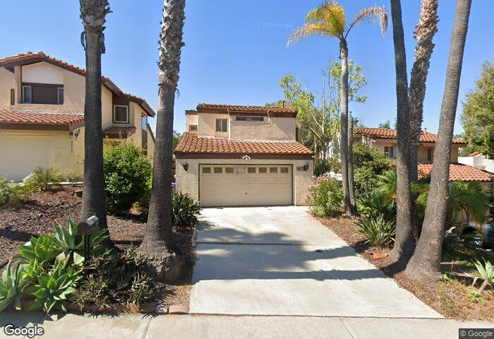 foreclosure homes in north county san diego drive