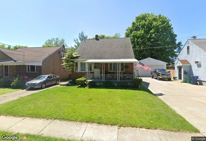 Foreclosed Homes For Auction In Buffalo Ny