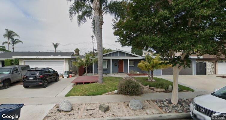 19101 Tigerfish Cir, Huntington Beach, CA 92646 | Trulia