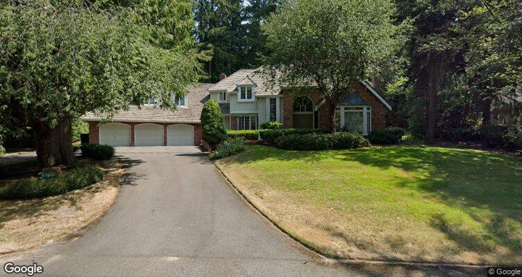 Redmond Wa Zip Code Map.21845 Ne 104th Pl Redmond Wa 98053 Trulia
