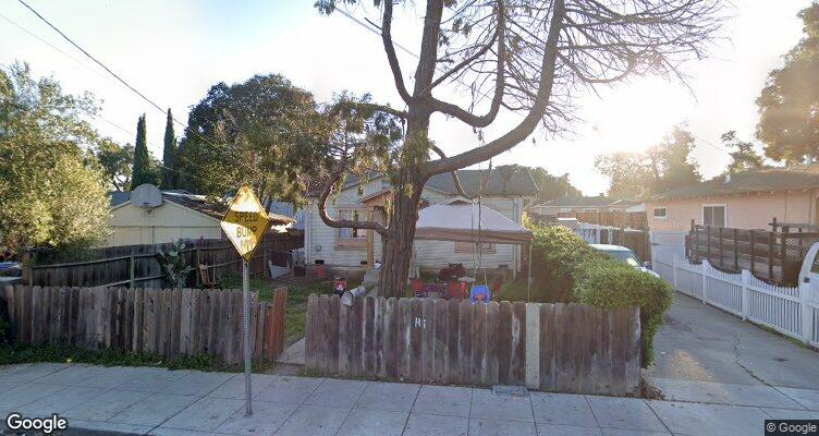 2342 Dumbarton Ave East Palo Alto Ca 94303 Trulia