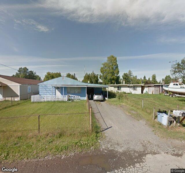 Image of 1009 Wilshire Ave, Anchorage,AK 99503-